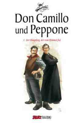 Don Camillo und Peppone [Nr. 0001]