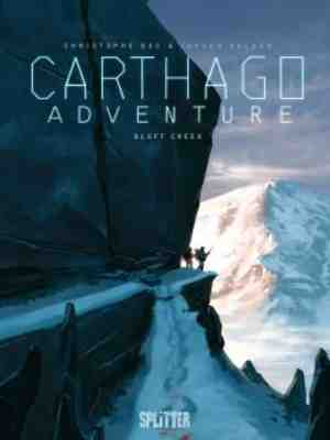 Carthago Adventure 1