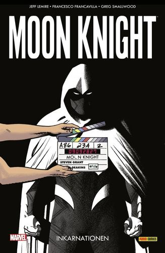 Moon Knight 2: Inkarnationen