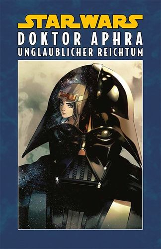 Star Wars Sonderband [Nr. 0103]