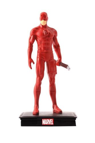 Marvel Universum Figuren-Kollektion 6 - Daredevil