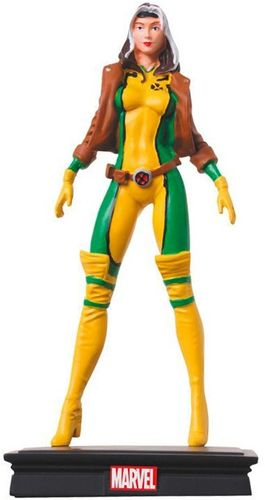 Marvel Universum Figuren-Kollektion 30 - Rogue