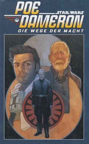 Star Wars Sonderband [Nr. 0107]