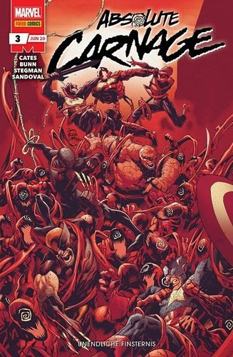 Absolute Carnage 3
